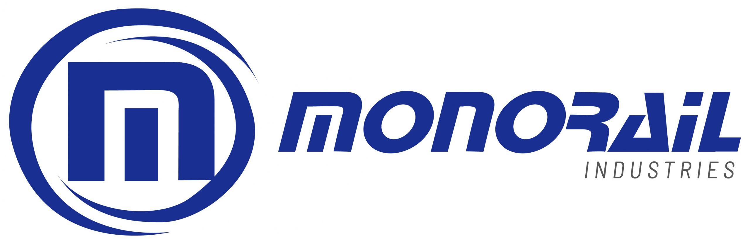 Monorail Industries